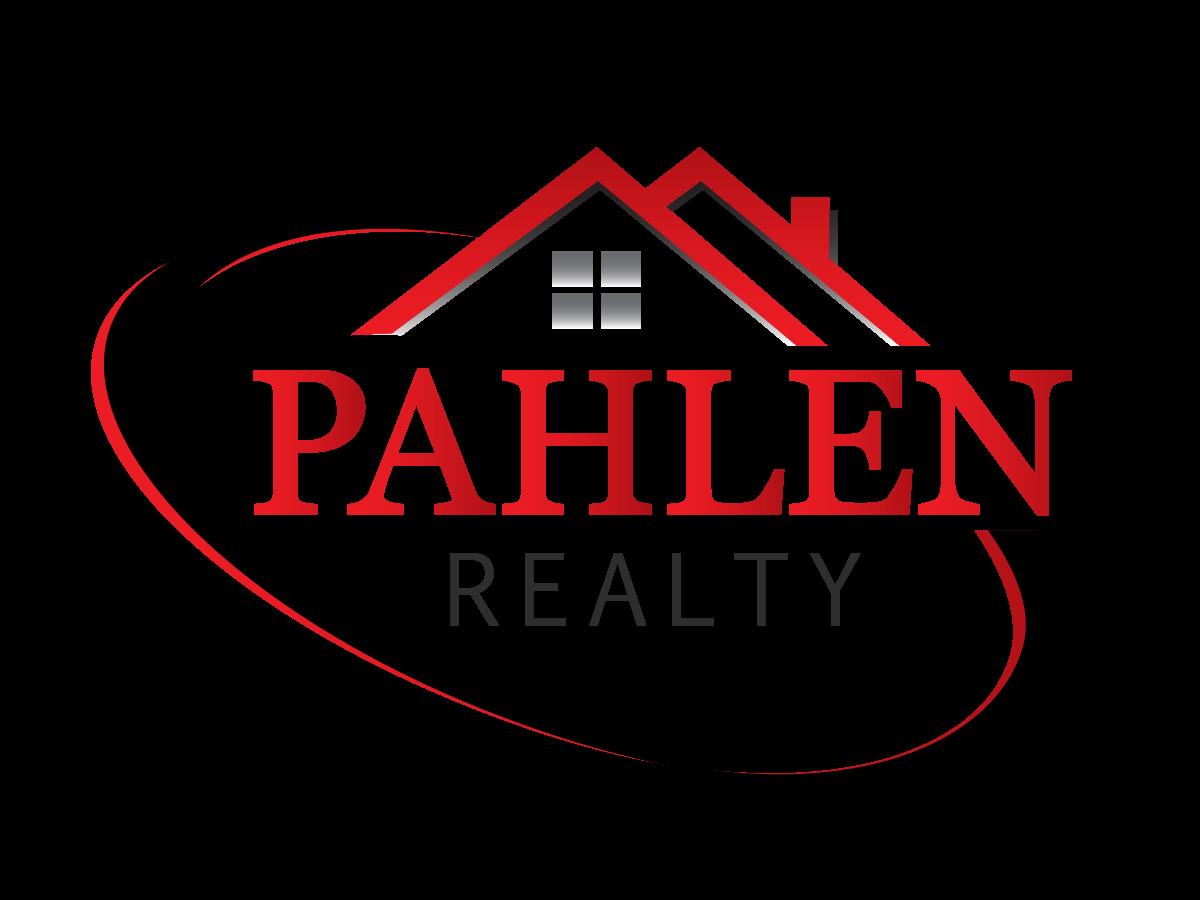 pahlen_logofinal-01